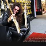 Yngwie Malmsteen - Ultimate Rarities