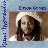 Edson Gomes - Meus Momentos 2 [Coletânea]