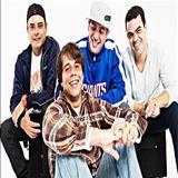 Cidade De Cor - Macucos - música e letra - Som13