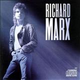 Richard Marx - Richard Marx-BALLADS