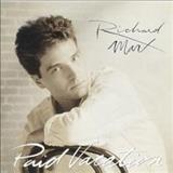 Richard Marx - PAID VOCATION