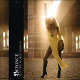 Beyoncé - Run The World (Girls) - Single