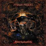 Judas Priest - Nostradamus - CD 1