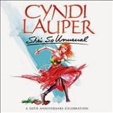 Cyndi Lauper - Shes So Unusual (A 30th Anniversary Celebration) (Deluxe Edition)