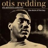 These Arms Of Mine - The Otis Redding Story 1CD