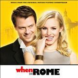 Filmes - Quando Em Roma