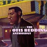 These Arms Of Mine - Otis! The Definitive Otis Redding 4CD