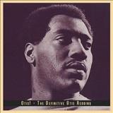 Otis Redding - Otis! The Definitive Otis Redding 3CD