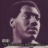 Otis Redding -  Otis! The Definitive Otis Redding 2CD