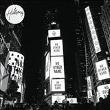 Hillsong - No other Name [bonus]