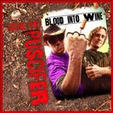 Puscifer - Sound Into Blood Into Wine (Remix Album)