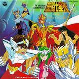 Animes - Saint Seiya - OST Poseidon