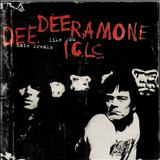 Dee Dee Ramone - ICLC - I Hate Freaks Like You