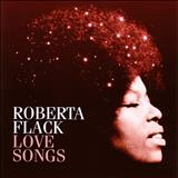 Roberta Flack - Roberta Flack-love songs