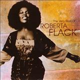 Roberta Flack - THE BEST ROBERTA FLACK