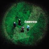 Downhere - Downhere