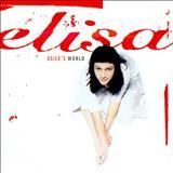 Elisa - ASILES WORLD