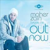 Maher Zain -  Perdoe-me