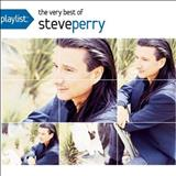 Steve Perry - THE VERY BEST