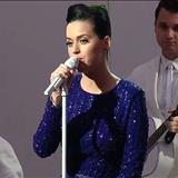 Katy Perry - Roar - Casa Branca