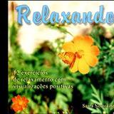 Relaxamento - EXERCÍCIOS DE RELAX