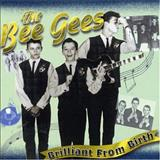 Bee Gees - Brilliant From Birth