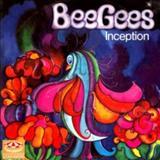 Bee Gees - Inception / Nostalgia