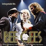 Spicks And Specks - Unforgettable Hits