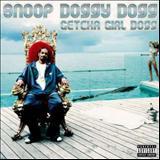 Snoop Dogg - Getcha Girl Dogg