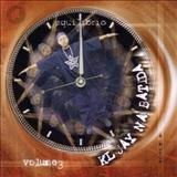 Dina Di - KL Jay - Na Batida Vol. 3 Equilíbrio (A Busca) [Álbum]