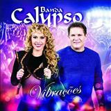 Banda Calypso - Vibrações Vol 22