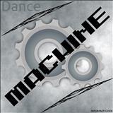 A Casa POP - Dance Machine