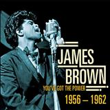 James Brown -  Shout And Shimmy