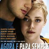 Filmes - Agora E Para Sempre