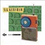 Nik Kershaw - RÁDIO MUSICOLA