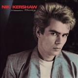 The Riddle - THE BEST OF NICK KERSHAW