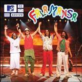 Falamansa - MTV Ao Vivo