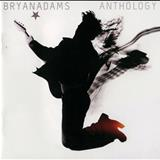 Bryan Adams - Anthology Disc 3