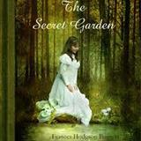 Secret Garden - SECRET GARDEN-WHITE STONES