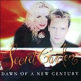 Secret Garden - DAW OF A NEW CENTURY