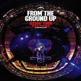 New Years Day - From the Ground Up: Edges Picks