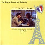 Enya - THE FROG PRINCE