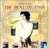Enya - THE BEST OF ENYA