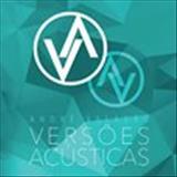 Andre Valadão - VERSÕES ACUSTICAS #VA #AV