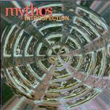 Mythos - INTROSPECTION