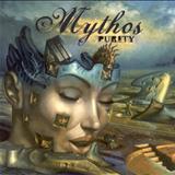 Mythos - PURITY