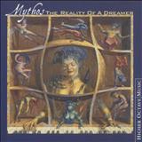 Mythos - THE REALITY OF A DREAMER