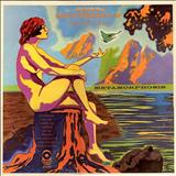 Iron Butterfly - Metamorphosis