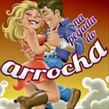 Arrocha  - DJ KILESSE NA  BALADA DO ARROCHA