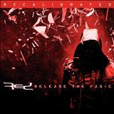 Red - Release The Panic (Recalibrated)